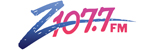 Z107.7 FM